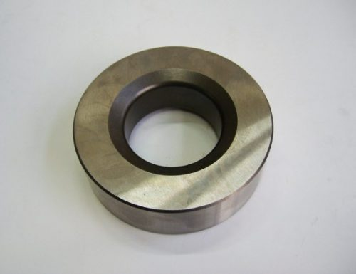 HD609 / Thrust Washer(A) - HD609-02103 / FURUKAWA